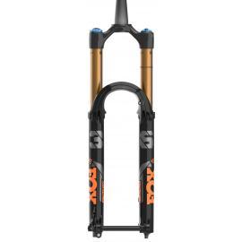 Fox Fork 36 Float Fact 160 29 E-Bike+ Grip 2 15QR110 Tapered