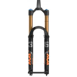 Fox Fork 36 Float Fact 160 29 E-Bike+ Grip 2 15QR110 Tapered