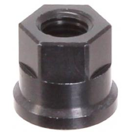 Fox Forx 6mm Talas Leg Base Nut