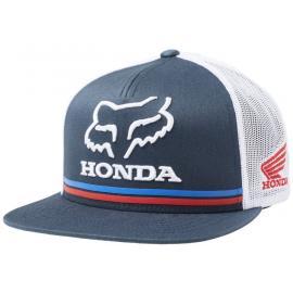 Fox Fox Honda Snapback Hat