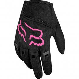 Fox Kids Dirtpaw Gloves 2019