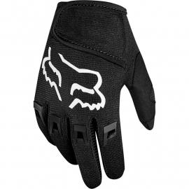 Fox Kids Dirtpaw Gloves