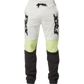 Fox Lateral Moto Pant Light Grey