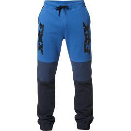 Fox Lateral Moto Pant Royal Blue