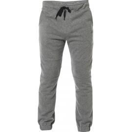 Fox Lateral Pant Heather Graphite