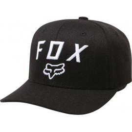 Fox Legacy Moth 110 Snapback