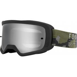 Fox Main II Gain Goggle Spark Camo