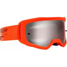 Fox Main II Gain Goggle - Spark Flo Orange