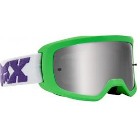 Fox Main II Linc Goggle Spark Mulberry