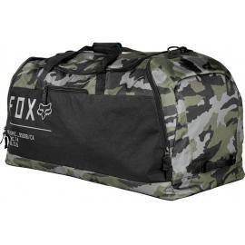 Fox Podium 180 Camo Gear Bag