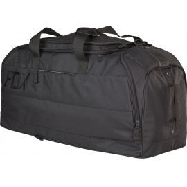 Fox Podium Gear Bag Black 2020