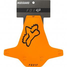 Fox Racing Mud Guard Orange 2020