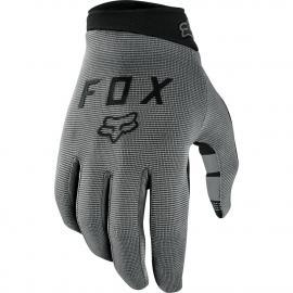 Fox Ranger Glove Pewter