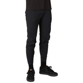 Fox Ranger Pant Black