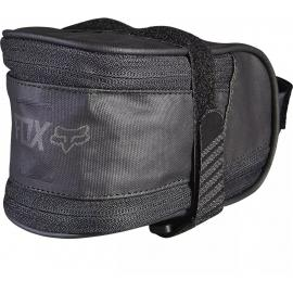 Fox Seat Bag