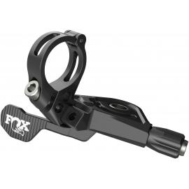 Fox Seatpost Dropper Fox Transfer 1x Remote 22.2mm I-Spec EV