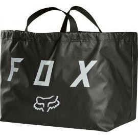 Fox Utility Changing Mat Black 2020