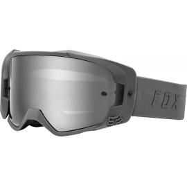 Fox Vue Goggle Pewter