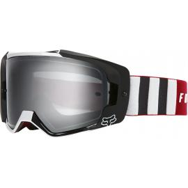 Fox Vue Vlar Goggle - Spark Flame Red
