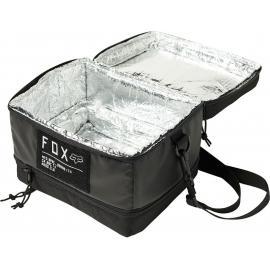 Fox Weekender Soft Cooler Black