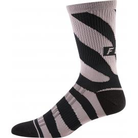 Fox Womens 8in Trail Socks
