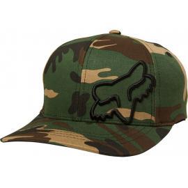 Fox Youth Flex 45 Flexfit Hat 2020
