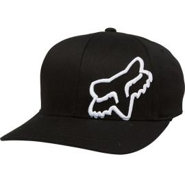 Fox Youth Flex 45 Flexfit Hat