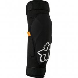 Fox Youth Launch D3O Elbow Guard Black