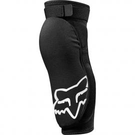 Fox Youth Launch Pro Elbow Guard 2020