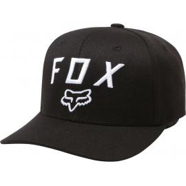 Fox Youth Legacy Moth 110 Cap