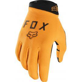 Fox Youth Ranger Gloves