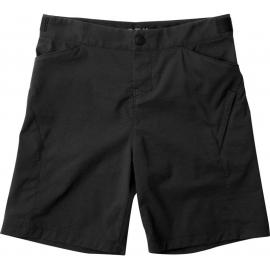 Fox Youth Ranger Short Black