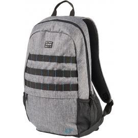Fox 180 Backpack Heather Grey 2020