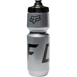 Fox 26oz Purist Moth Bottle 2018