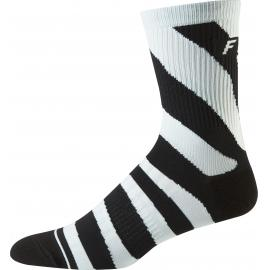 Fox 6in Trail Socks