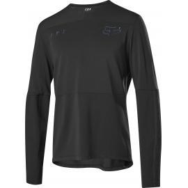 Fox Defend Delta Long Sleeve Jerseys