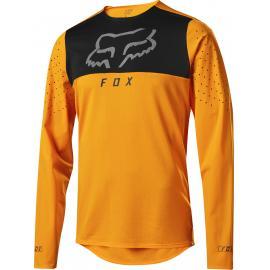 Fox Flexair Delta Long Sleeve Jersey 2019