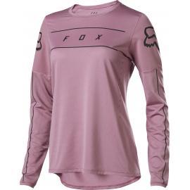 Fox Flexair Long Sleeve Womens Jersey 2019