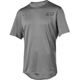 Fox Flexair Short Sleeve Jersey 2019
