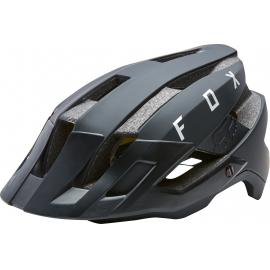 Fox Flux Mips Helmet 2018