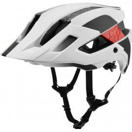 Fox Flux Mips Helmets Conduit