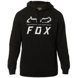 Fox Furnace Pullover Fleece 2019