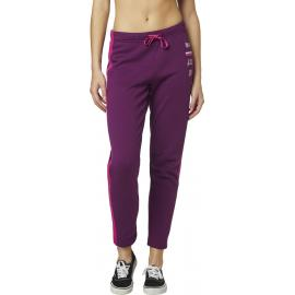 Fox Goodwin Fleece Pant Purple