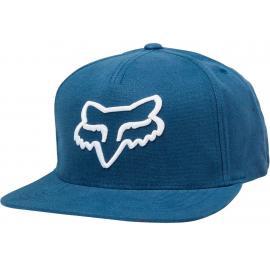 Fox Instill Snapback Hat 2019