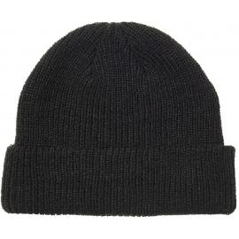 Fox Machinist Beanie Black 2020
