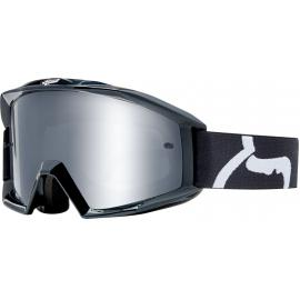 Fox Main Race Goggles 2019