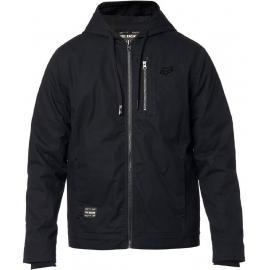 Fox Mercer Jacket Black 2020