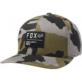 Fox Non Stop Flexfit Hat Camo 2020