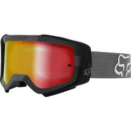 Fox Racing Airspace Speyer Goggle - Spark Black 2020