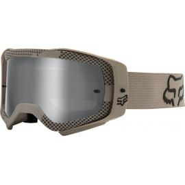 Fox Racing Airspace Speyer Goggle - Spark Sand 2020